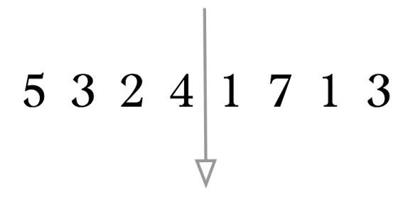102_alterations_scorexcrpt