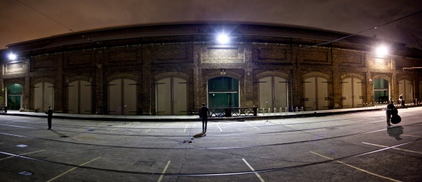 Carriageworks23Small