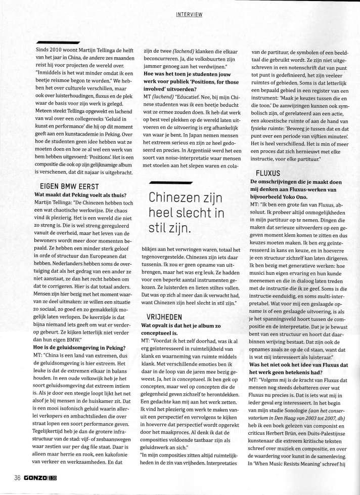 page 2_lite